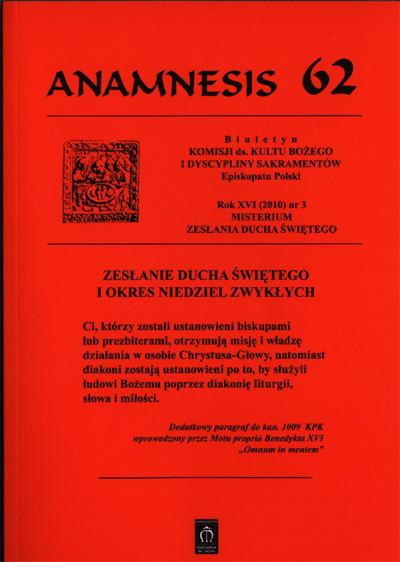Anamnesis 62