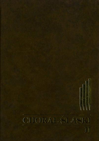 Chorał Śląski, tom 2