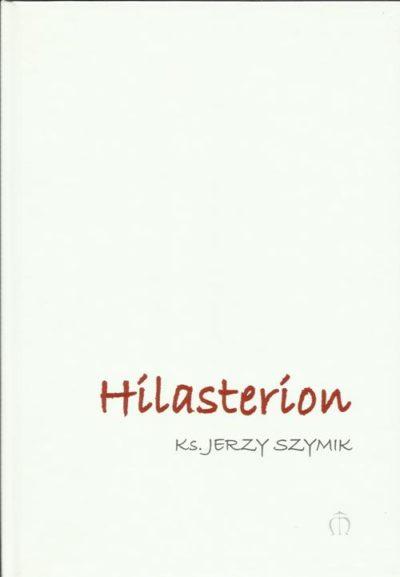 Hilasterion