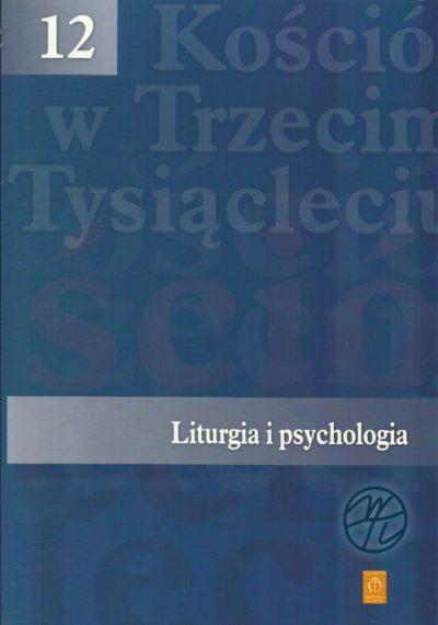 Liturgia i psychologia