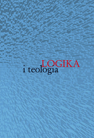 Logika i teologia