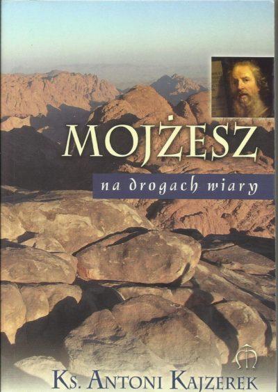 Mojżesz
