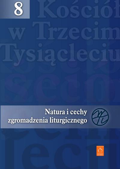 Natura i cechy zgromadzenia liturgicznego