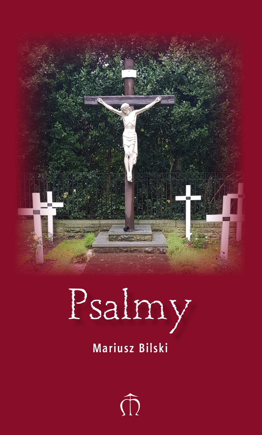 Psalmy 51-100