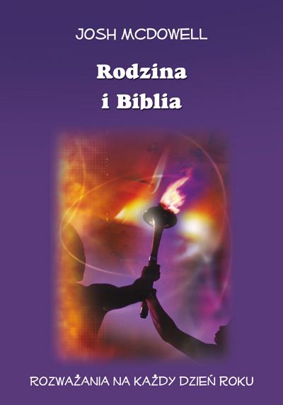 Rodzina i Biblia