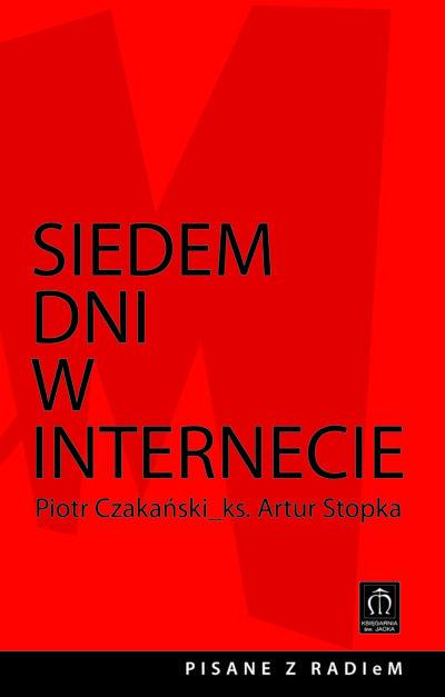 Siedem dni w Internecie