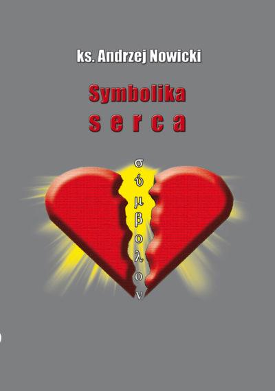 Symbolika serca