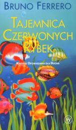 Tajemnica czerwonych rybek
