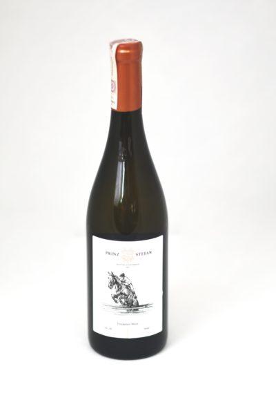 Wino Prinz Stefan (b.wytr.)