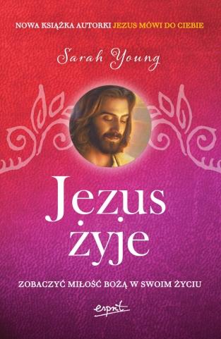 Jezus żyje