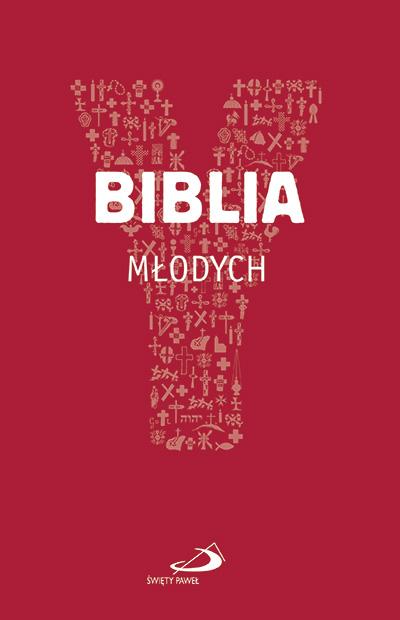 Biblia młodych. Youcat