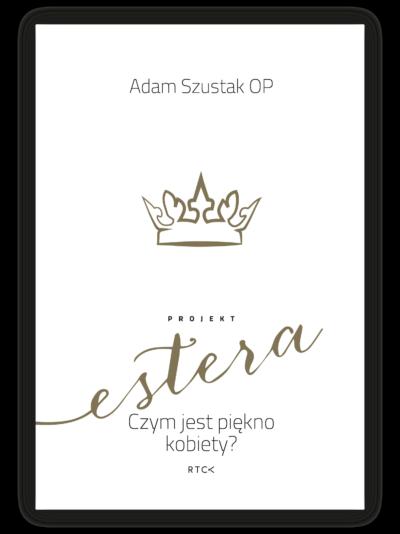 Projekt Estera