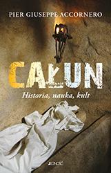 Całun. Historia, nauka, kult