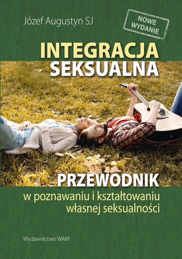 Integracja seksualna