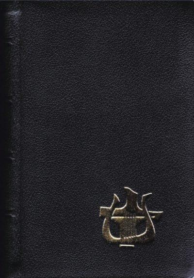 Liturgia Godzin - wydanie skrócone