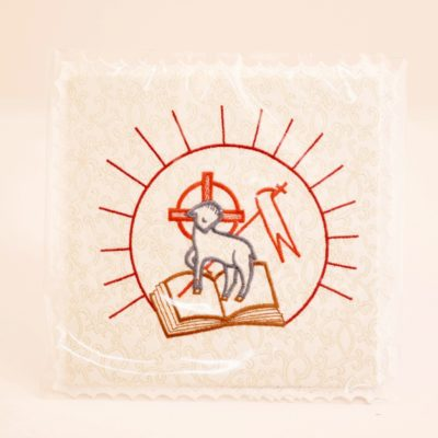 Palka liturgiczna nr 6