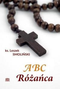 ABC Różańca