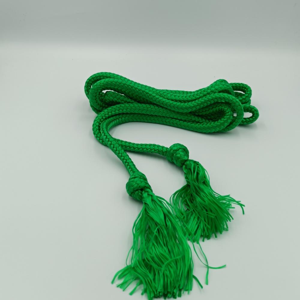 Cingulum zielone