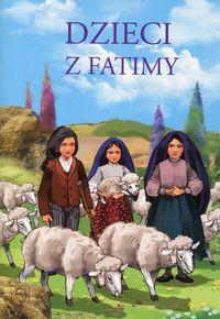 Dzieci z Fatimy (Gaudium)