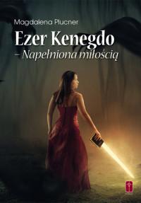 Ezer Kenegdo - napełniona miłością