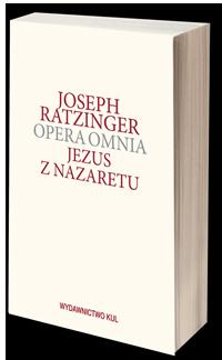 Opera omnia t. VI/2 Jezus z Nazaretu