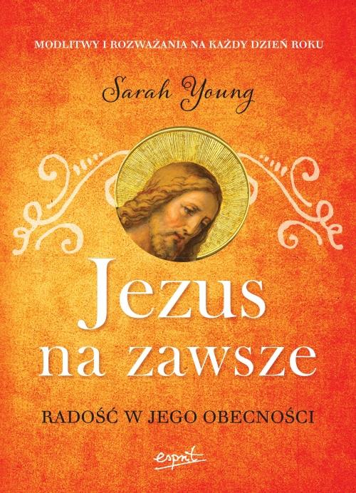 Jezus na zawsze (S.Young)