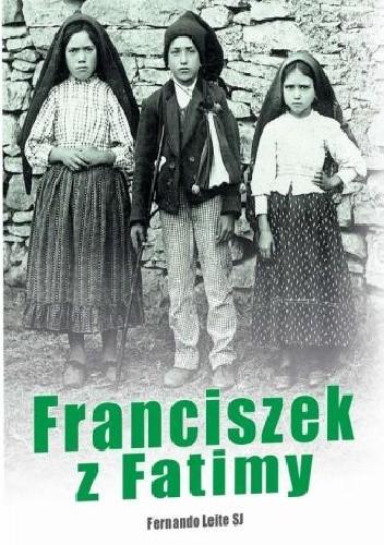 Franciszek z Fatimy