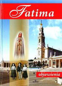 Fatima. Objawienia