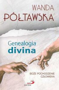 Genealogia divina (Półtawska)
