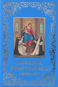 Nowenna Pompejańska i Różaniec