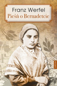 Pieśń o Bernadetcie