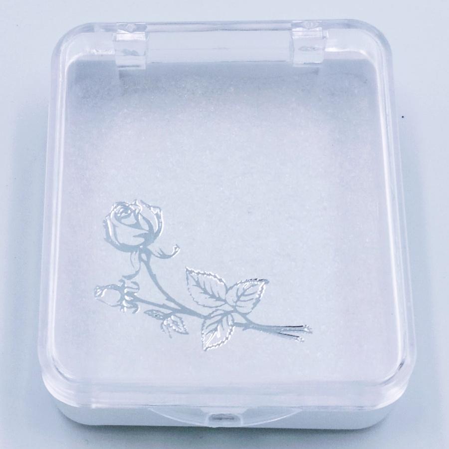 Pudełko na różaniec
