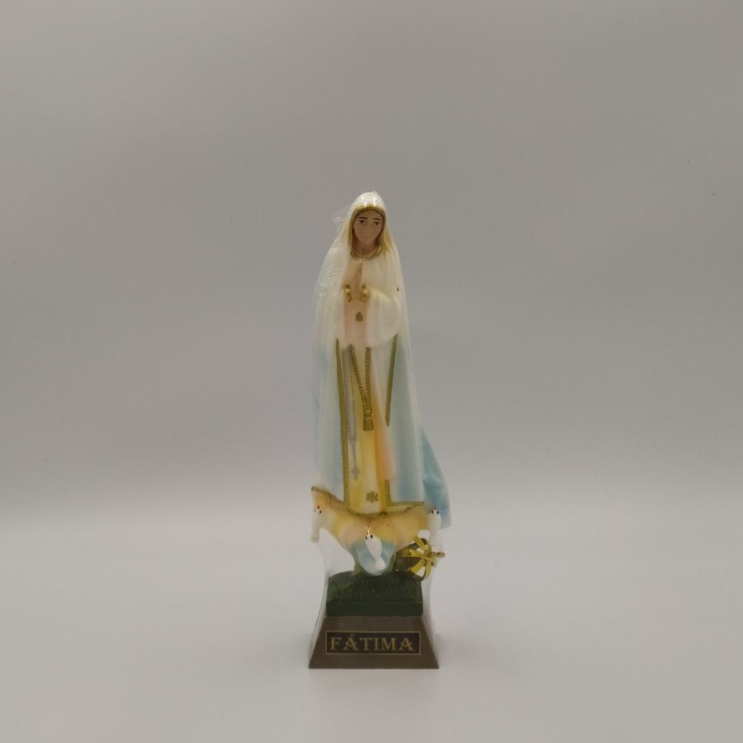 Figura MB Fatimska (18 cm)