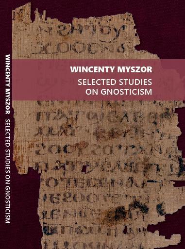 Selected Studies On Gnosticism