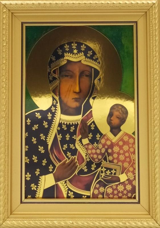 Obrazek - Jezus