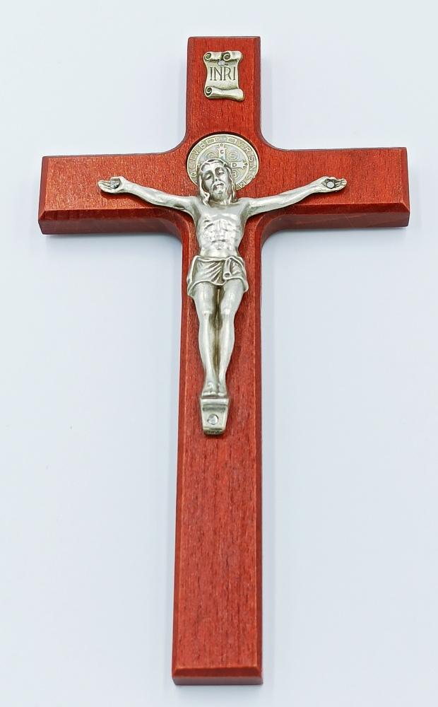 Krzyż św. Benedykta