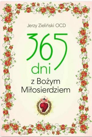 365 dni z Miłosierdziem Bożym