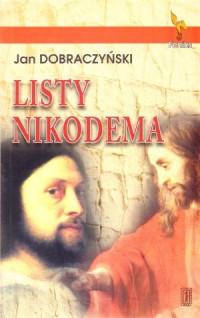 Listy Nikodema