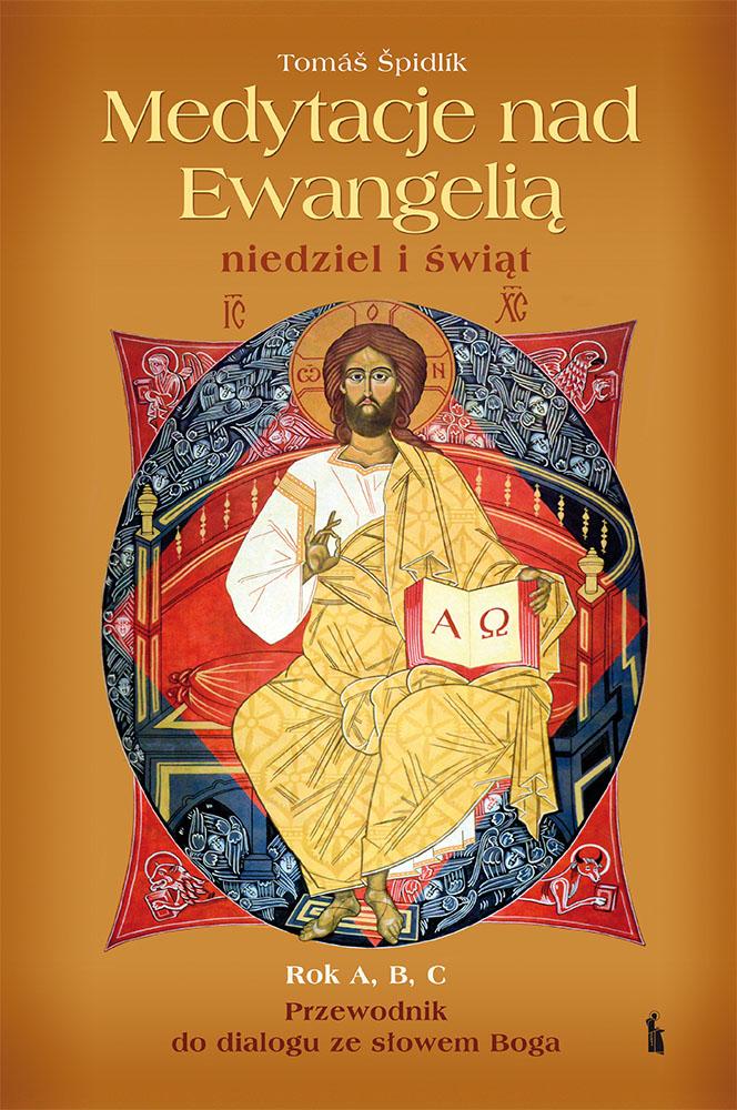 Medytacje nad Ewangelią A,B,C