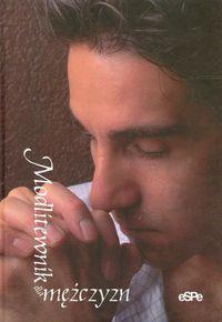 Modlitewnik dla mężczyzn