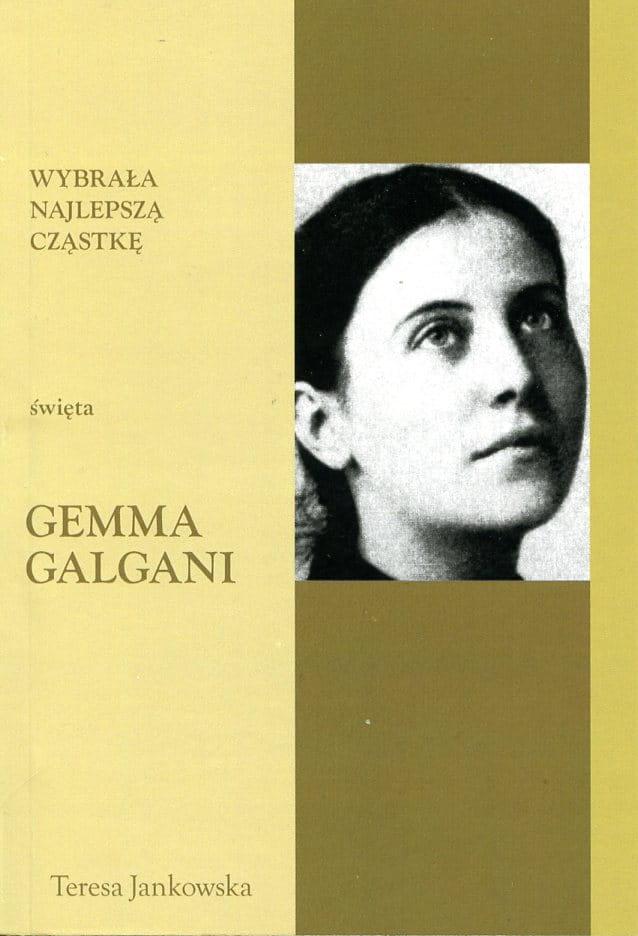 Wybrała najlepszą Gemma Galgani