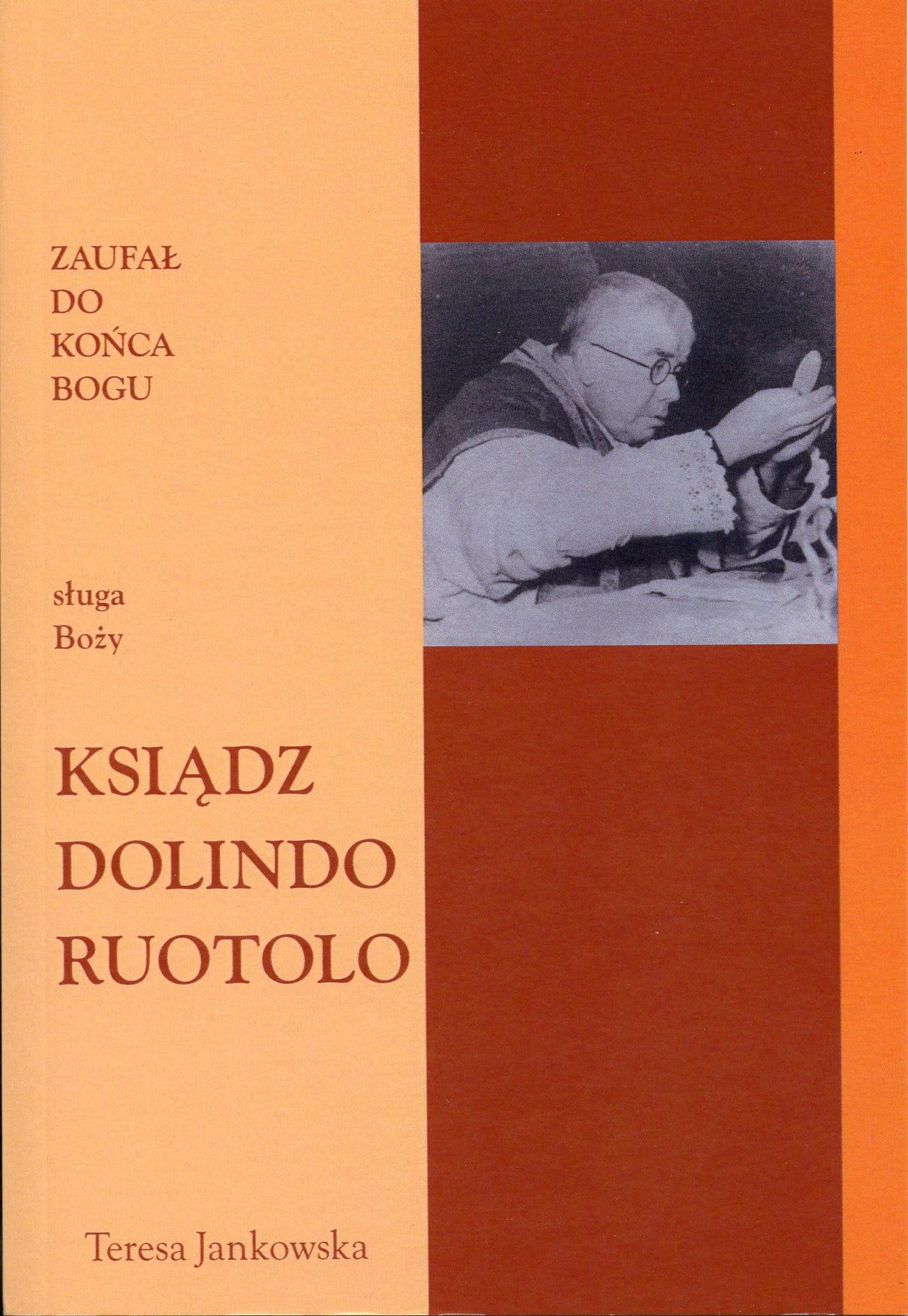 Zaufał do końca Bogu. Ks. Dolindo Ruotolo