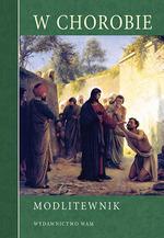Modlitewnik-W chorobie