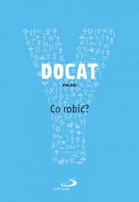 Docat-polski co robić?