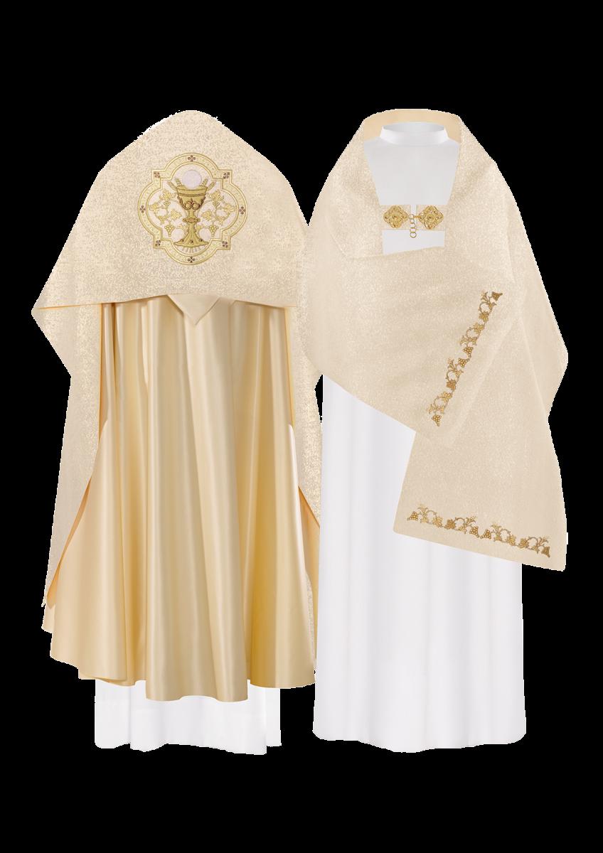 Welon liturgiczny