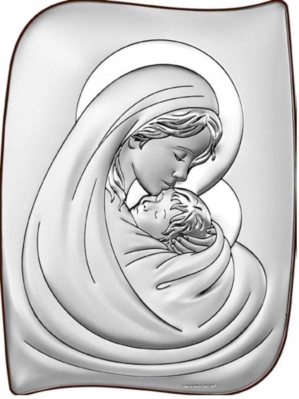 Obrazek Matka Boża