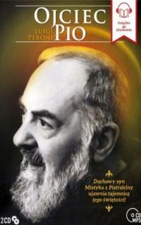 Ojciec Pio - Audiobook