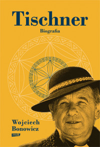 Tischner. Biografia