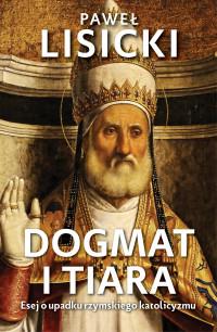 Dogmat i tiara