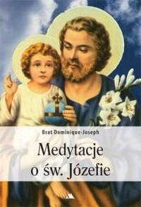 Medytacje o św. Józefie